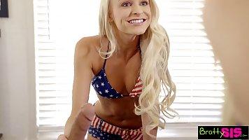 Эксклюзивное бесплатное порно блондинок красоток