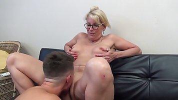 вот мне секс порно онлайн членый пост, прочитав несколько статей